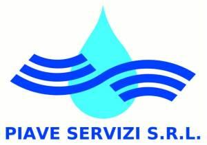 piave-servizi