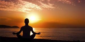 La-meditazione5-800x400