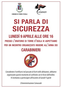 Locandina_Sicurezza