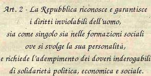 art-2-Costituzione