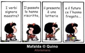 mafalda-passato-presente-futuro2