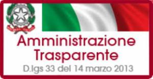 trasparenza-300x156