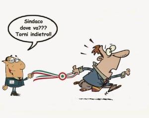 vignetta-sindaco