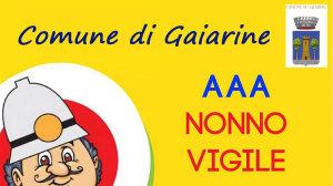 nonno-vigile_03