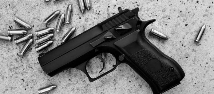 Gun-9-mm-696x307