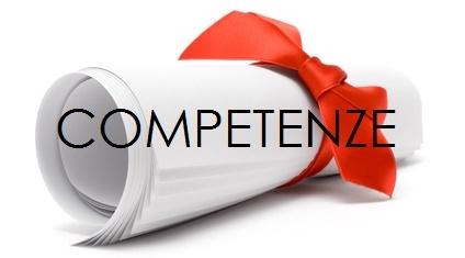 certificazione-competenze3