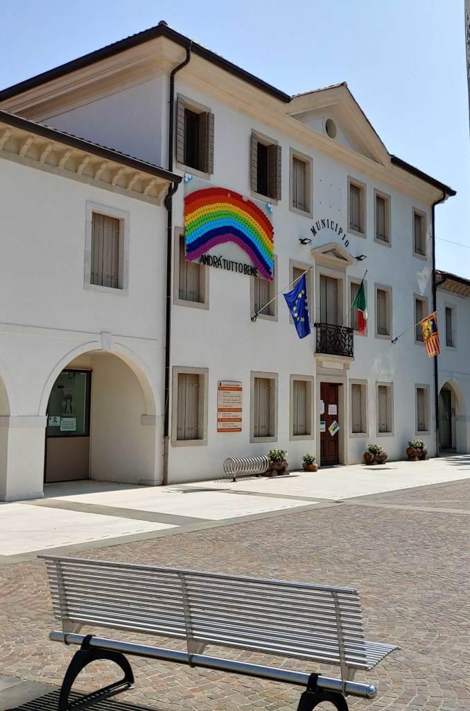 Bandiera-europea_-2-giugno