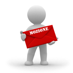 MOZIONE-300x300