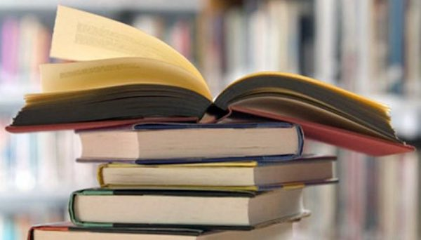 libri_lettura-