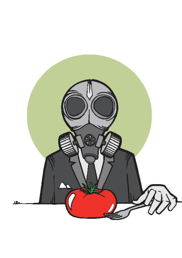 Pesticidi_Ila