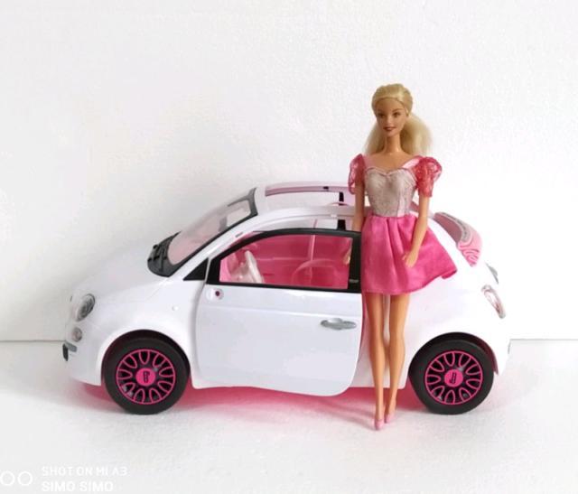 Macchina-di-Barbie-Fiat-500-auto-e-bambola-Mattel-gioco-da-20201122071217.6610450015