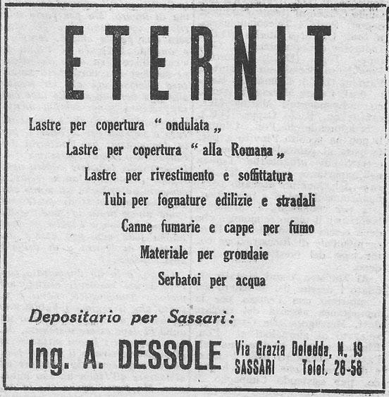 Eternit 02